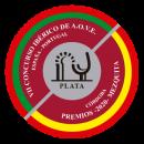 PREMIOS MEZQUITA_ACEITE PLATA