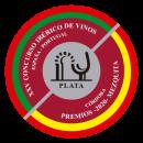 PREMIOS MEZQUITA_VINO PLATA