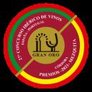 PremiosMezquita_2021_VINO GRAN ORO