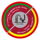 PremiosMezquita_2021_VINO PLATA