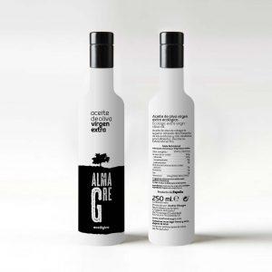 Almagre-250ml-ECO